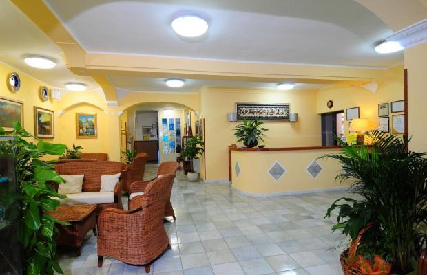фото отеля Stella Del Sud изображение №9