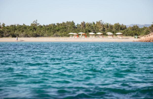 фото Grande Baia Resort & Spa (ex. Travel Charme Grande Baia) изображение №10