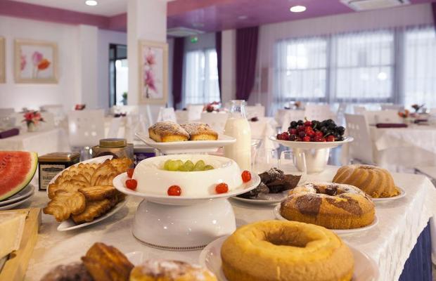 фото отеля Capinera изображение №29