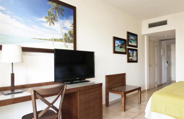 фото PortAventura Hotel Caribe изображение №10