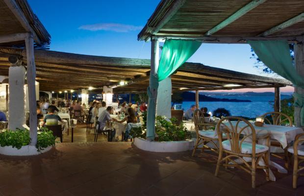фотографии отеля Baja La Bisaccia изображение №3