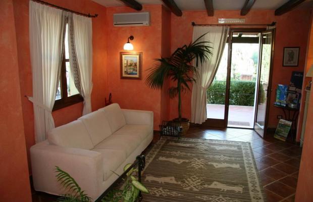 фотографии Borgo Degli Ulivi Residence изображение №28