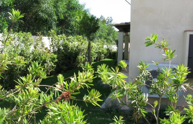 фото отеля Borgo Degli Ulivi Residence изображение №9