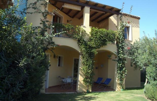 фотографии Borgo Degli Ulivi Residence изображение №4
