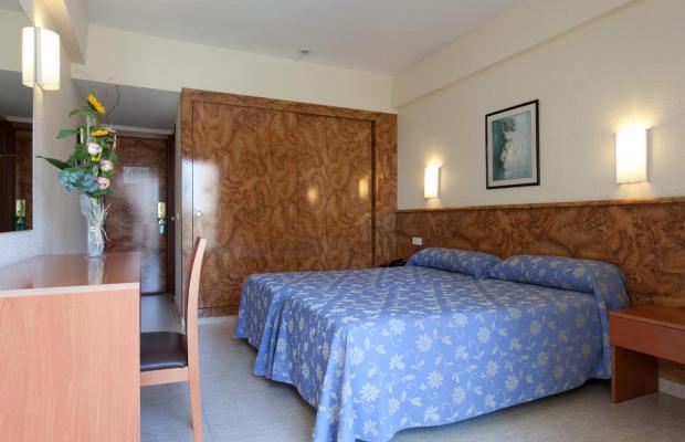 фотографии отеля Ambassador Playa I изображение №23