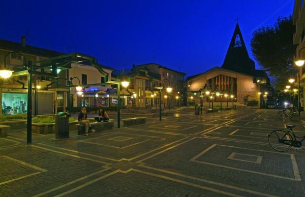 фото отеля Stella D' Italia изображение №21