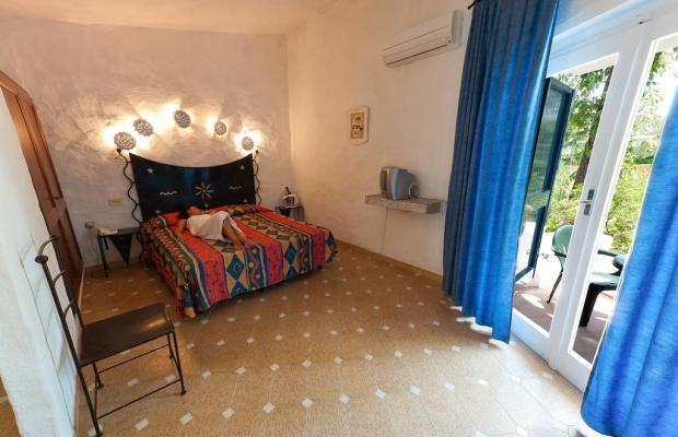 фото отеля Bungalow Club Village изображение №25
