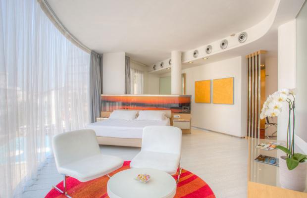 фото отеля Waldorf изображение №61