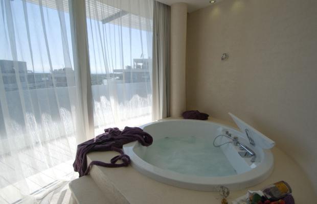 фото отеля Waldorf изображение №53