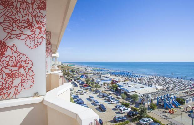 фото отеля Beach Hotel Apollo изображение №5
