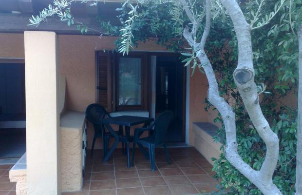 фотографии Residence La Pineta изображение №12