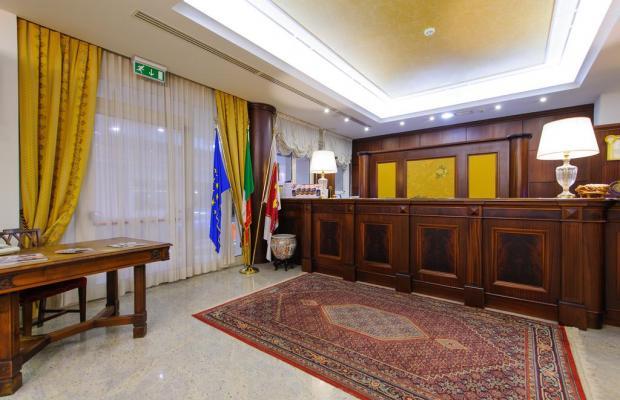 фотографии отеля Admiral Palace (ex. Clarion Admiral Palace) изображение №11