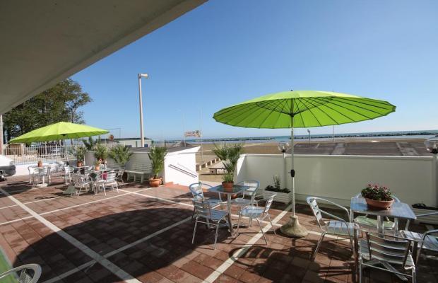 фотографии отеля Belvedere Spiaggia изображение №27