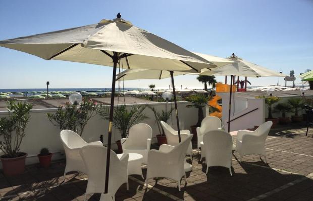 фото отеля Belvedere Spiaggia изображение №25
