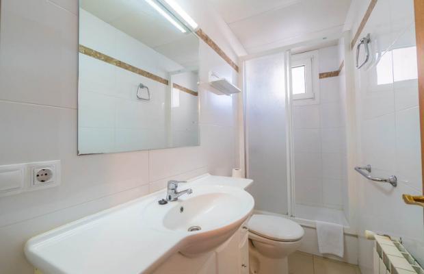 фото отеля Apartamentos Isern Blanes изображение №25