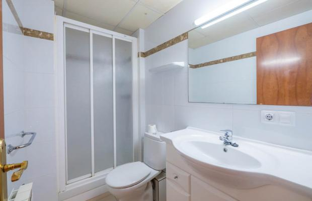 фото Apartamentos Isern Blanes изображение №2