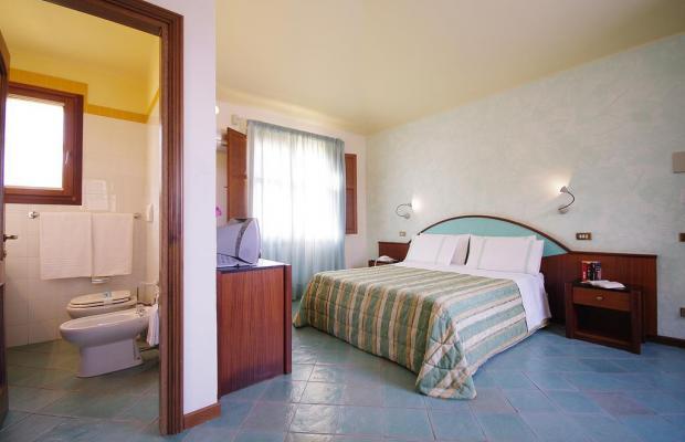 фото отеля La Torre изображение №9