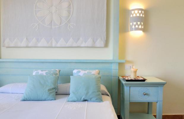 фотографии отеля Pedraladda изображение №23
