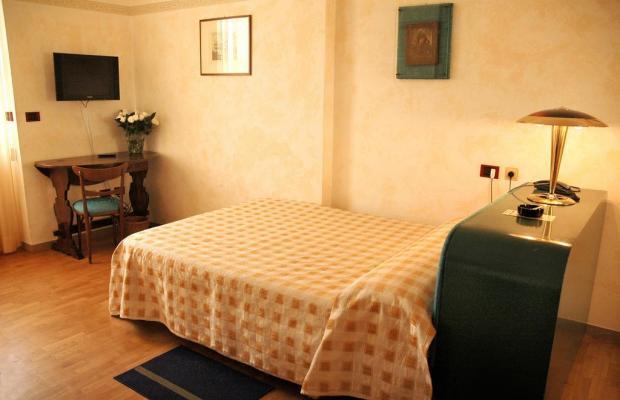 фотографии отеля Napoleon изображение №15