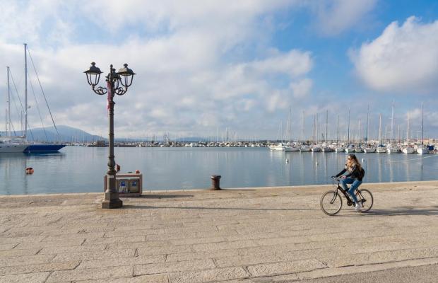 фотографии Catalunya изображение №4