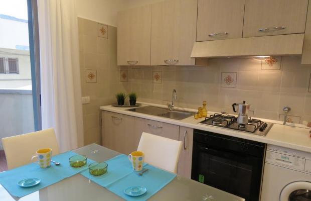 фотографии отеля Residenza Levante изображение №15