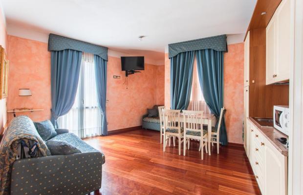 фото Residence Bologna изображение №10