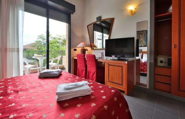 фото Best Western Hotel Nettunia изображение №14