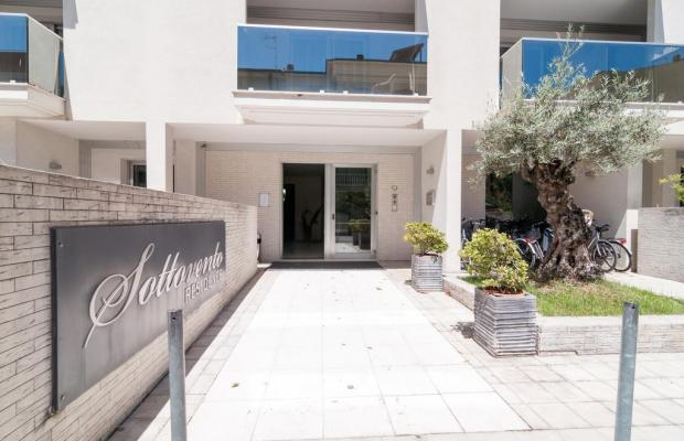 фото отеля Residence Sottovento изображение №25