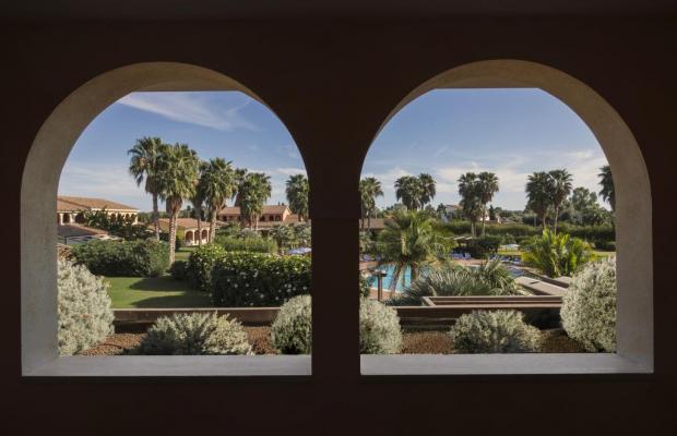 фотографии отеля Lantana Hotel & Residence изображение №23