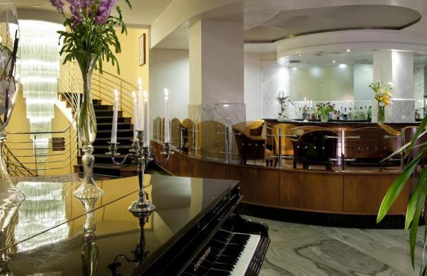 фотографии отеля Family Hotel Continental (ех. Continental dei Congressi) изображение №19