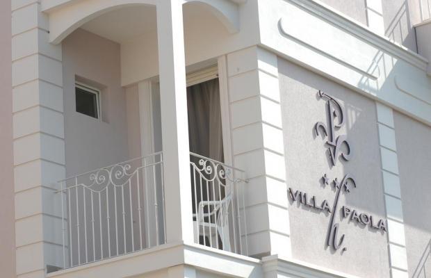 фотографии Villa Paola изображение №8