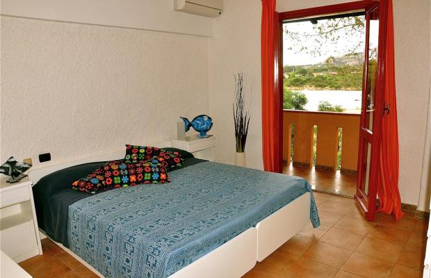 фотографии отеля Club Esse Cala Bitta изображение №31