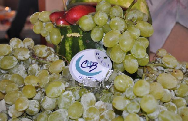 фотографии Club Esse Cala Bitta изображение №28