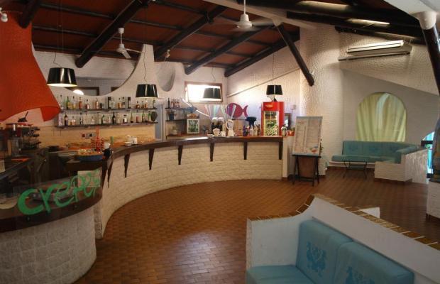 фотографии Club Esse Cala Bitta изображение №12
