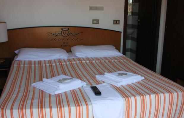 фотографии отеля Orlov изображение №11