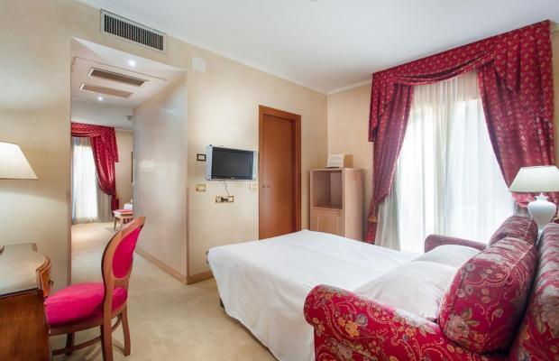 фотографии Hotel De Londres изображение №20