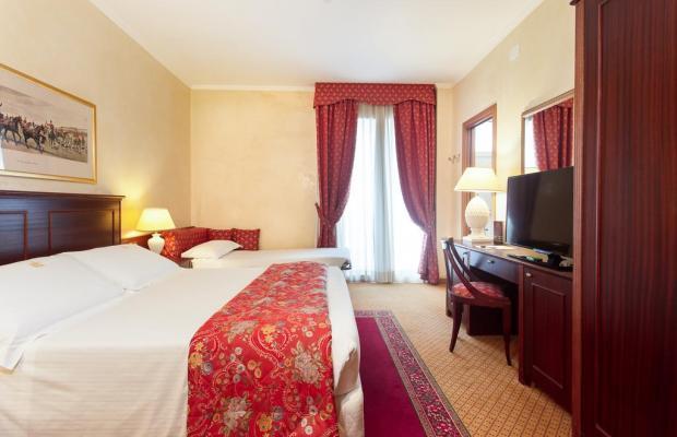 фотографии Hotel De Londres изображение №4