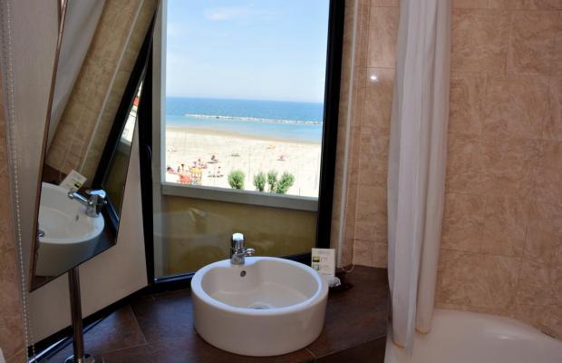 фотографии отеля Ambienthotels Panoramic изображение №11