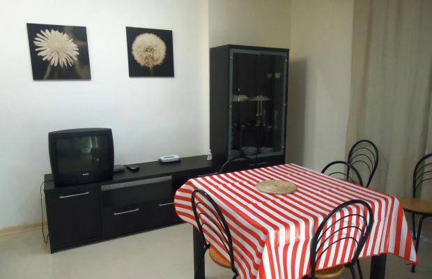 фото отеля Apartamentos Playas Lloret изображение №9