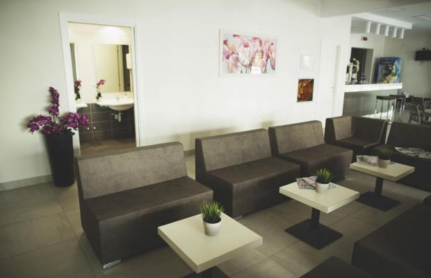 фотографии отеля Reyt изображение №7