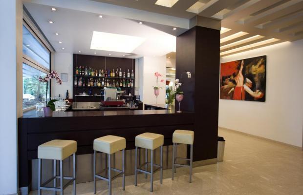 фото отеля Panama Majestic изображение №29