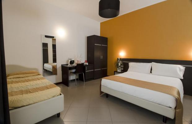 фотографии отеля Panama Majestic изображение №23