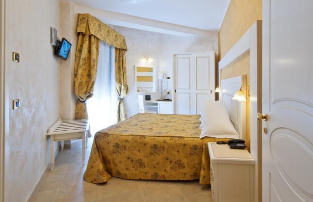 фотографии отеля Diplomat Palace изображение №55