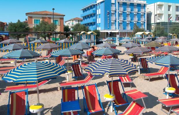 фотографии отеля Dinarica изображение №11