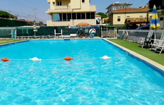 фото отеля Hotel Lem изображение №1