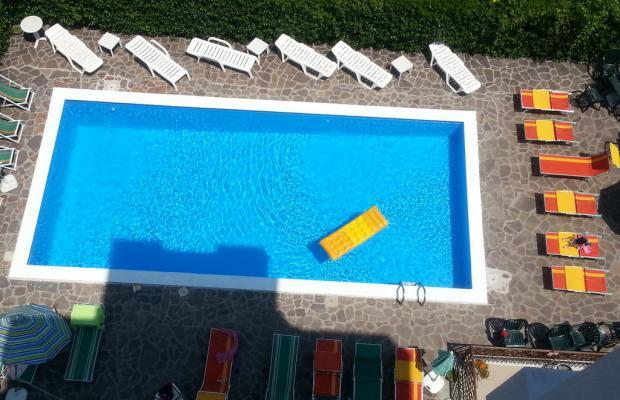 фото отеля Stradiot изображение №1