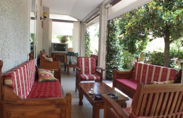 фото Villa Celeste изображение №2
