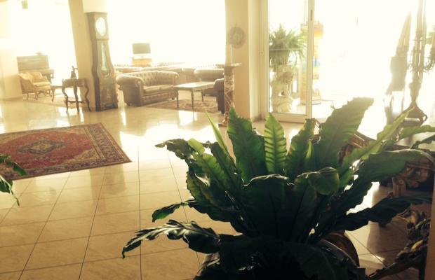 фото отеля Gaston изображение №17