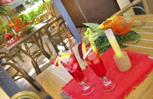 фотографии Hotel Busignani изображение №8