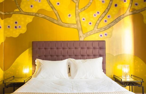 фото отеля Grecotel Pallas Athena изображение №21